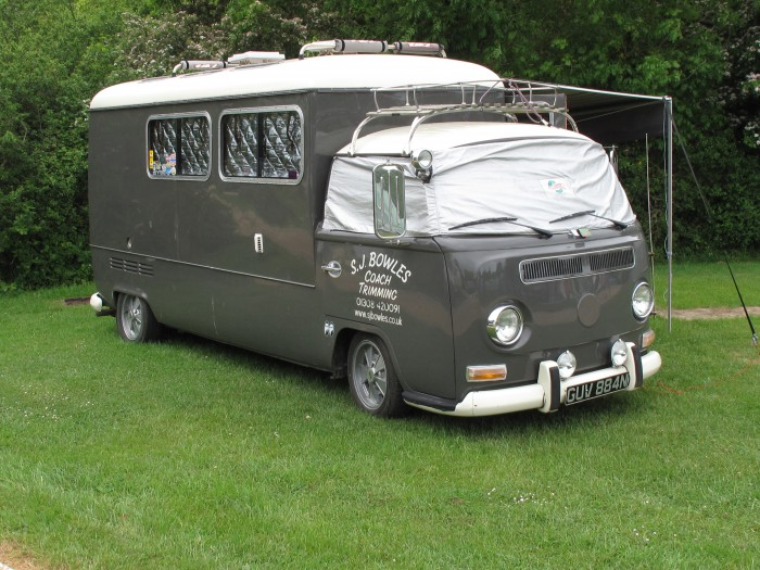 vacances camping hyeres
